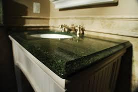 Bathroom Countertop Decorating Ideas 15 Inspiration Bathroom Countertops For Modern Houses
