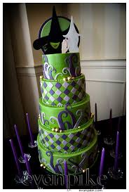 wicked themed events bar and bat mitzvah photographer evan pike photography