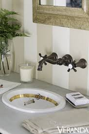 20 best small bathroom ideas bathroom designs