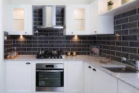 3 factors for your new kitchen splashback kitchen connection