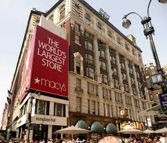 macy s in the usa only in new york i need weeks here