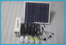 how to charge solar lights indoor solar lights indoor south africa solar knowledge base