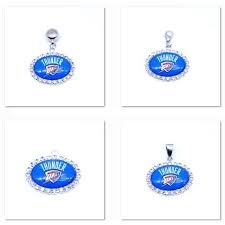 Okc Thunder Home Decor Compare Prices On Okc Thunder Online Shopping Buy Low Price Okc