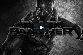 black panther marvel marvel s black panther is a reminder on the importance of teamwork