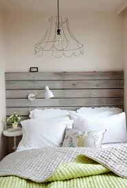 46 amazing tiny bedrooms you u0027ll dream of sleeping in