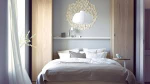 couleur ideale pour chambre couleur ideale pour chambre couleur ideale pour chambre 8