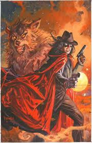simpsons halloween of horror cthulhu in the background 145 best dan brereton images on pinterest comic books comic art