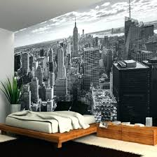 cheap home decor nyc wall arts cheap new york canvas wall art new york city canvas