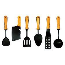 kinder spiel k che starz 11 teile satz kinder täuschen spiel küche set kochen