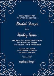 Couples Wedding Shower Invitations Bridal Shower Invitations U0026 Wedding Shower Invitations Basicinvite