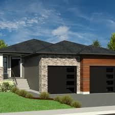 contemporary home plans with photos contemporary home plans robinson plans