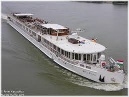 Winter River Cruises Archives River Cruise Experts Ewaterways Archives Late Cruise News