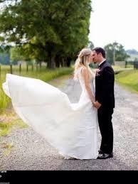 barnesville wedding venues reviews for venues