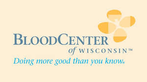 prepaid gas cards bloodcenter of wisconsin to say thank you to donors with 10