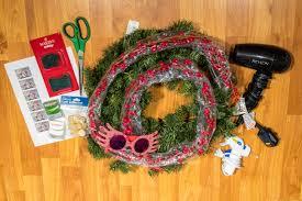 wreath supplies lovegood wreath supplies simply potter