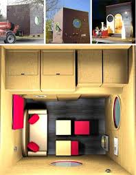 cing avec mobil home 4 chambres 10x10 cube house small home interior designing ideas for