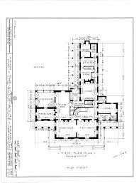 italianate floor plans the picturesque style italianate architecture the richard alsop