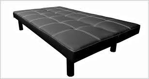 leclerc canapé canapé bz leclerc décoration d intérieur table basse et meuble