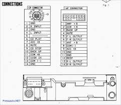 jvc car stereo 16 pin wiring diagram car wiring diagrams