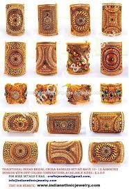 punjabi jhumka earrings wholesale punjabi chandelier earrings muslim wedding jewelry