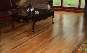 Hardwood Floor Doorway Transition Can You Put Hardwood Floors In A Kitchen Others Beautiful Home Design