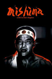1080p mishima a life in four chapters 1985 full quick film