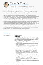 Resume Software Architect Junior Architect Resume Architect Resume 4 Architecture Resume