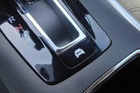 lexus nx300h ev mode 2014 honda accord hybrid touring long term update 1
