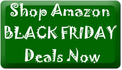 amazon black friday lightning deasl amazon lightning deals join the waitlist it pays off saving