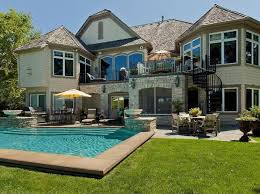 pool house prairie real estate prairie mn homes for