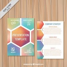 sample booklet templates free cd booklet templates sample