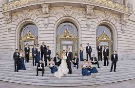 san francisco city wedding package san francisco city wedding vows tbrb info tbrb info
