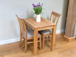 6 Seater Oak Dining Table And Chairs Small Oak Table For Sale Small Oak Table Antique Lichfield Small