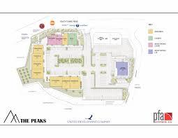 cinema floor plans plans released for new retail restaurant development on tunnel