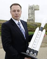 elon musk paypal wanderer elonmusk born in south africa in 1971 elon musk became a