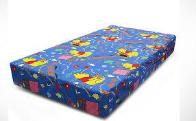 dealdey vita baby cot mattress