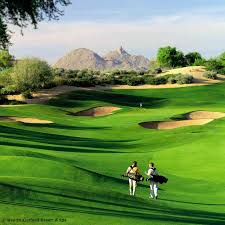 Make Up Classes In Phoenix 35 Best Golf In Phoenix Images On Pinterest Golf Clubs Golf