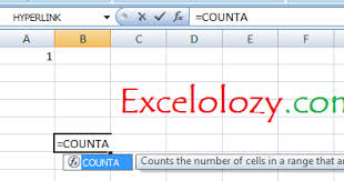 trick to count number of sheets tabs in msexcel file workbook