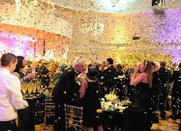 new years party in san diego san diego new year s day 2016 celebrations socalpulse