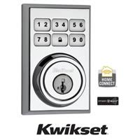 home depot black friday 2017 and wireless home depot up to 20 off kwikset z wave electronic deadbolts