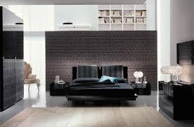 Modern Bedroom Furniture Canada by Bedroom Dressers Canada Memsaheb Net