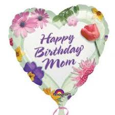 balloon delivery huntsville al birthday balloons and fresh flowers in yellow and pink png