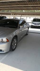dodge charger 6000 bhd 6000 dodge charger rallye 3 6 v6 8 speed tansmission 2012