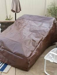 Costco Patio Furniture by Diy Patio Furniture Covers Cheap With Only Costco Tarp And Duct