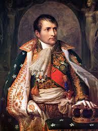 napoleon history quote in french napoleon bonaparte by andrea appiani 1805 portrait