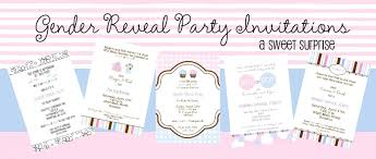 template baby shower invitations home for the best parties