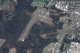 Car Hire Port Macquarie Airport Abc Man U0027critical U0027 After Light Plane Crash Near Port Macquarie