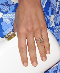 julianne hough engagement ring julianne hough and laich carpet after engagement