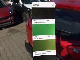 teamtalk view single post registration numbers on 2014 gelcoats