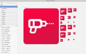 the ultimate sketch app tutorial collection u2014 medialoot